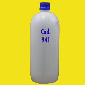 Embalagem Cilíndrica - 28mm - 1.000ml - Código 941