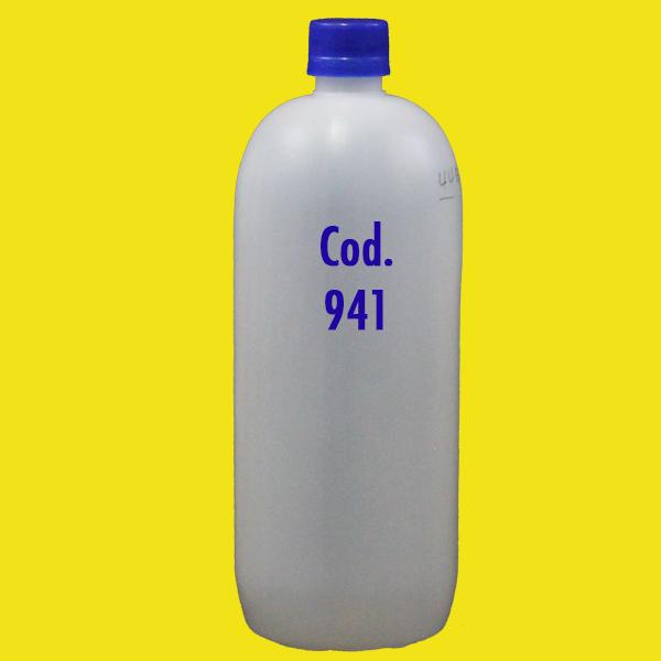 Embalagem Cilíndrica – 28mm – 1.000ml – Código 941