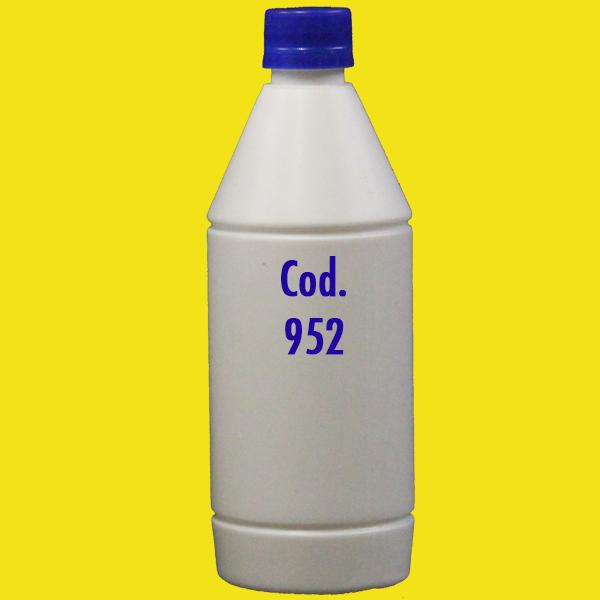 Embalagem Cilíndrica – 28mm – 500ml – Código 952