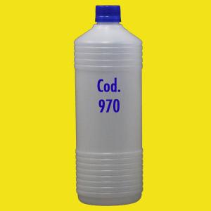 Embalagem Cilíndrica - 28mm - 1.000ml - Código 970