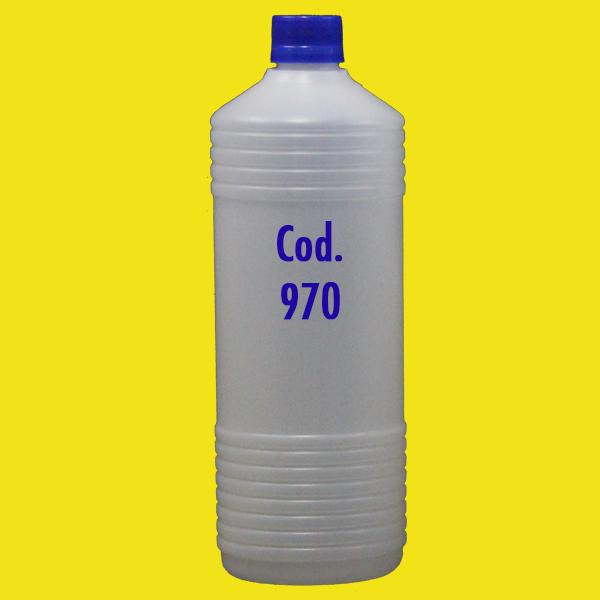 Embalagem Cilíndrica – 28mm – 1.000ml – Código  970