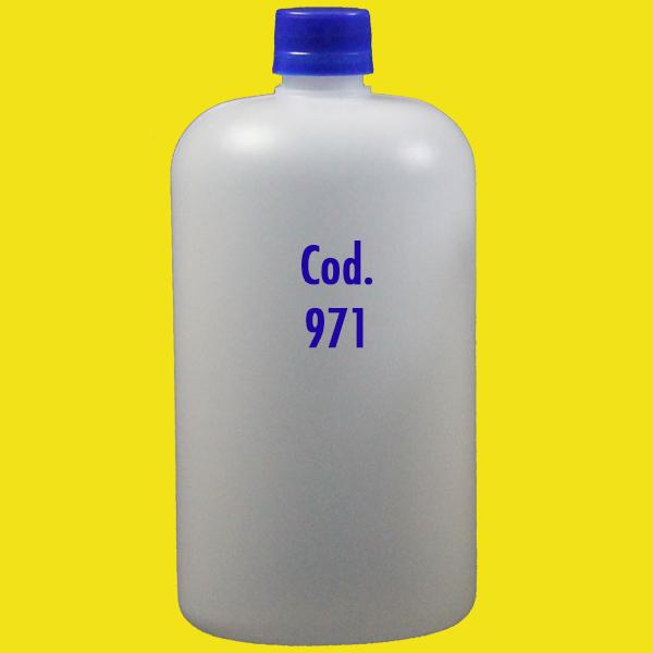 Embalagem Cilíndrica – 28mm – 1.100ml – Código 971