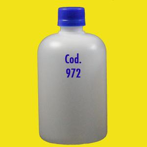 Embalagem Cilíndrica - 28mm - 500ml - Código 972