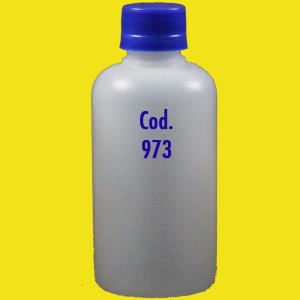 Embalagem Cilíndrica - 28mm - 250ml - Código 973