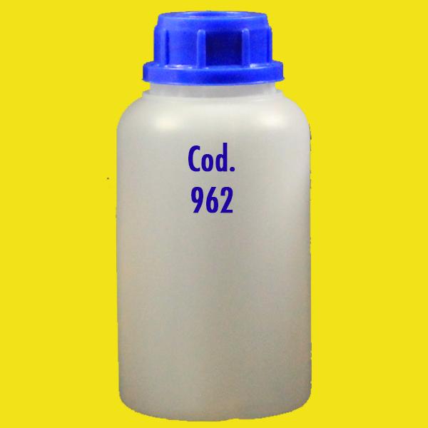 Embalagem Cilíndrica – 42mm – 500ml – Código 962