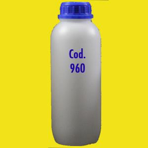 Embalagem Cilíndrica - 45mm - 1.150ml - Código 960