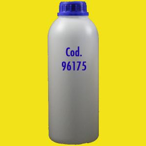 Embalagem Cilíndrica - 45mm - 1.750ml - Código 96175