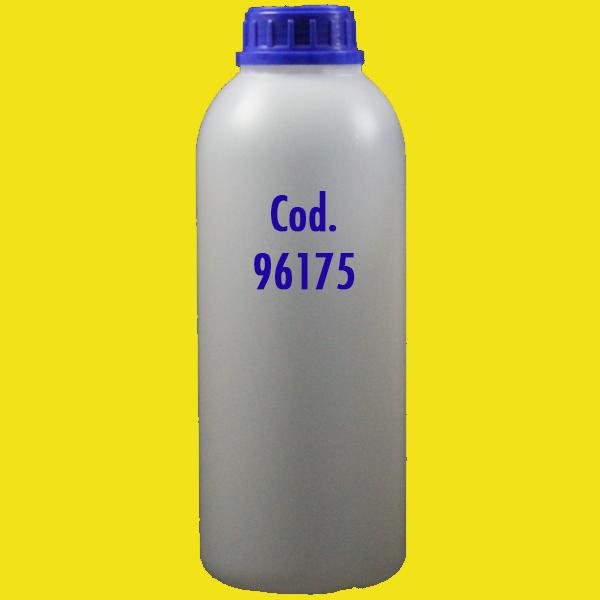 Embalagem Cilíndrica – 45mm – 1.750ml – Código 96175
