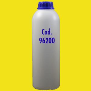 Embalagem Cilíndrica - 45mm - 2.000ml - Código 96200
