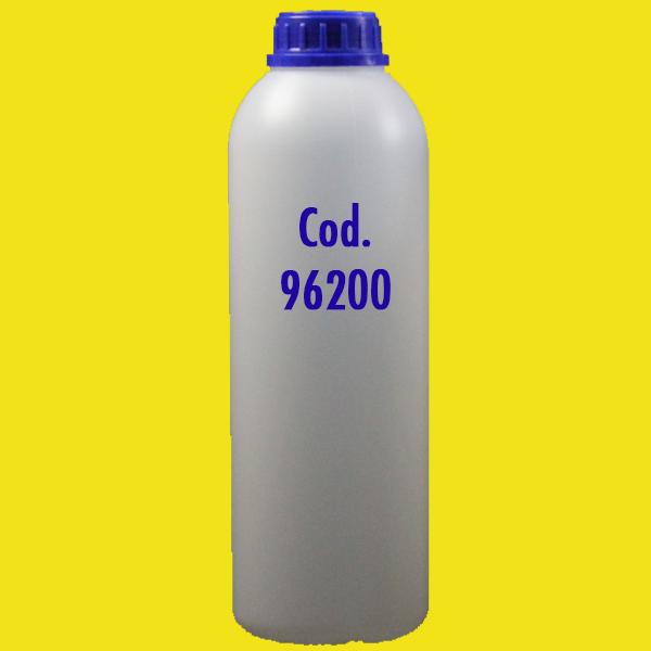 Embalagem Cilíndrica – 45mm – 2.000ml – Código 96200