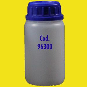 Embalagem Cilíndrica - 45mm - 300ml - Código 96300