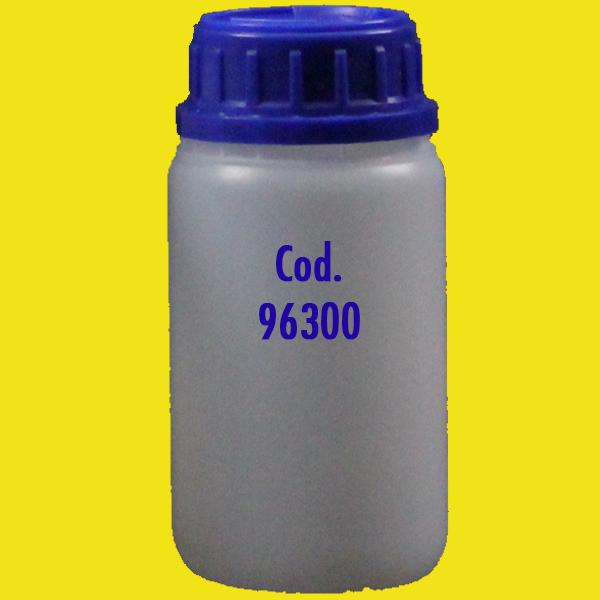 Embalagem Cilíndrica – 45mm – 300ml – Código 96300