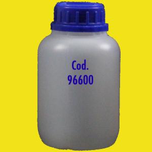 Embalagem Cilíndrica - 45mm - 642ml - Código 96600