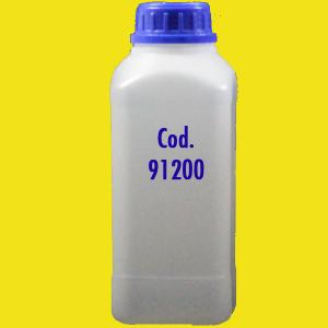 Quadrada 45mm - 1200ml - Código 91200