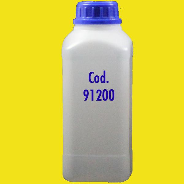 Quadrada 45mm – 1200ml – Código 91200