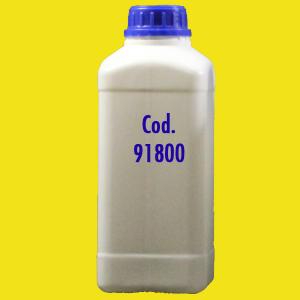 Embalagem Quadrada 45mm - 1.900ml - Código 91800