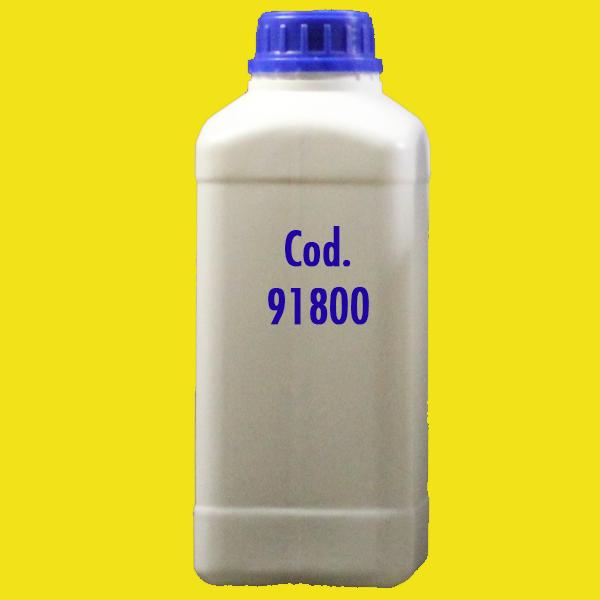 Embalagem Quadrada 45mm – 1.900ml – Código 91800