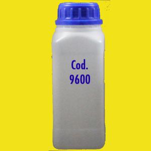 Embalagem Quadrada 45mm - 500ml - Código 9600