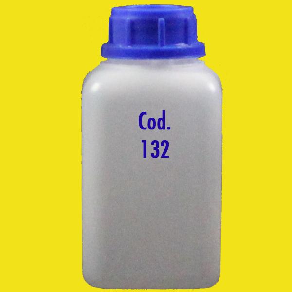 Embalagem Retangular 42mm – 490ml – Código 132