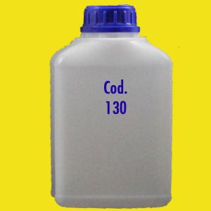 Embalagem Retangular 45mm - 1.343ml - Código 130