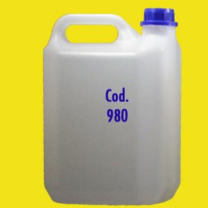 Retangular 45mm Código 980